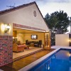 Outdoor Renovation Perth