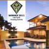 hia award for renovations