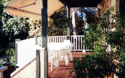 verandas2