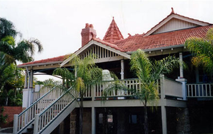 verandas3