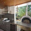 Outdoor Home Renovations Perth